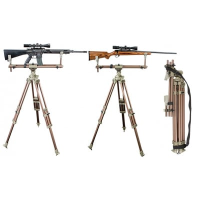 Battenfield Technologies Caldwell DeadShot Fieldpod Magnum