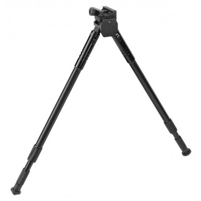 Battenfield Technologies Caldwell AR Bipod Sitting