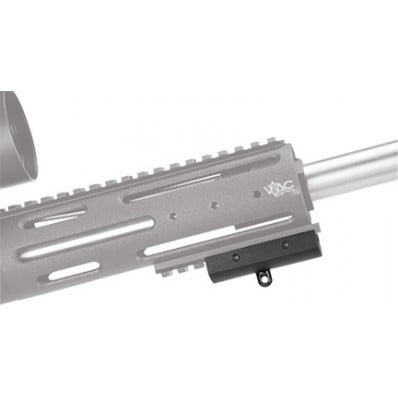 Battenfield Technologies Caldwell Bipod Adapter for Picatinny Rail