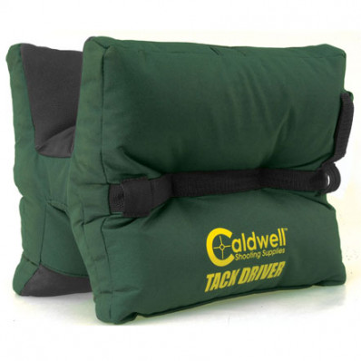 Battenfield Technologies Caldwell Tackdriver Bag Filled