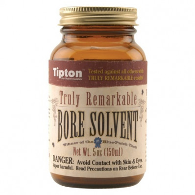 Battenfeld Technologies Battenfield Technologies- Truly Remarkable Bore Solvent 5 oz