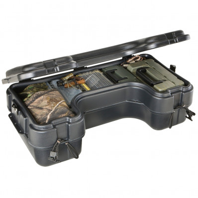 Plano Rear-Mount ATV Storage Box