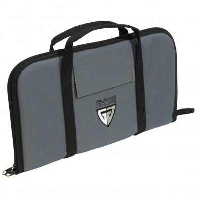 Plano 700 Series Single Pistol Soft Cases