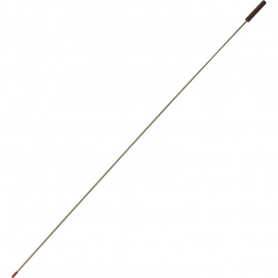 "Pro-Shot 48"" 1 Piece Cleaning Rod"