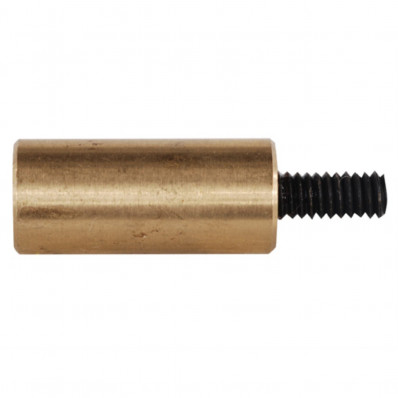 Pro-Shot Black Powder Adaptor
