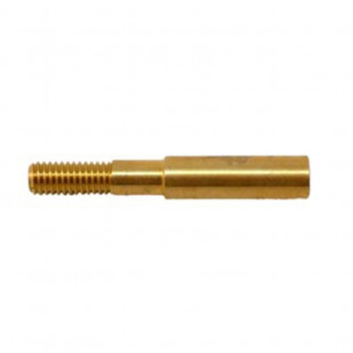 Pro-Shot Military 8-36 Thread adapts American Standard 8-32 Threads