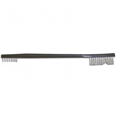 Pro-Shot Steel Double End Gun Brush