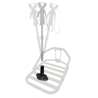Primos Mono-Pod Tree Stand Attachment