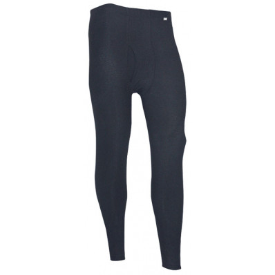 PolarMax Heavyweight Quattro Fleece Men's Pants