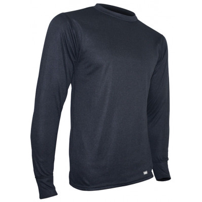 PolarMax Base Layer Basics Men's Crew Top