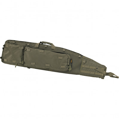US Peacekeeper Drag Bag