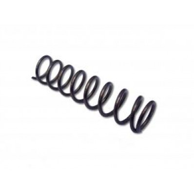 Kimber 22 lb. Pro/Compact Model Recoil Spring