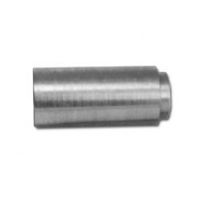 """Kimber Recoil Spring Plug - All Kimber 5"""" 1911's with Full-Length Guide Rod"""