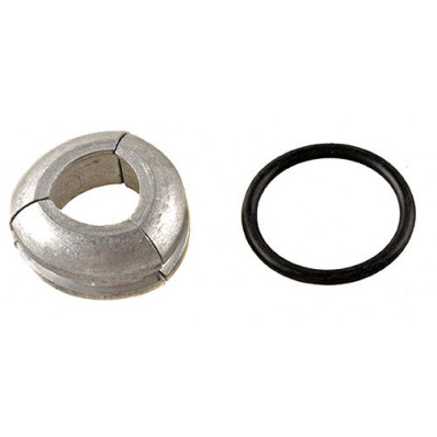 RCBS Pow'r Pull Magnum Replacement Chuck