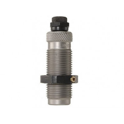 RCBS Taper Crimp Seating Die Only 9mm Luger