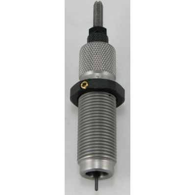 RCBS Neck Sizer Die Only .375 Ruger