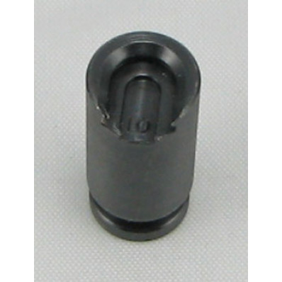 RCBS Competition Shell Holder