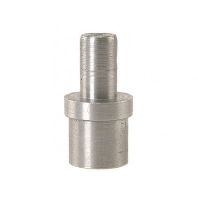 RCBS Lube-A-Matic Top Punch .401
