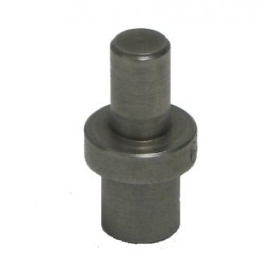 RCBS Lube-A-Matic Top Punch .636