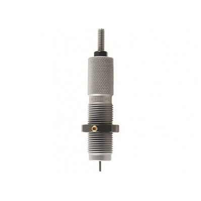 RCBS Heavy Duty Depriming and Decapping Die - .27 thru 45 Caliber