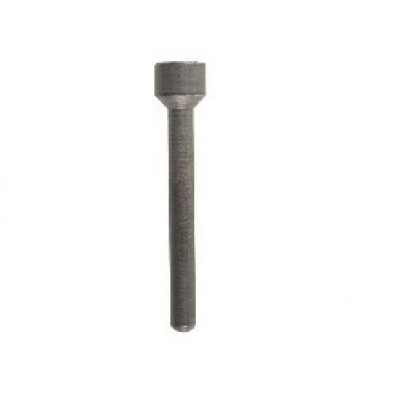 RCBS Headed Decapping Pins - 5/ct