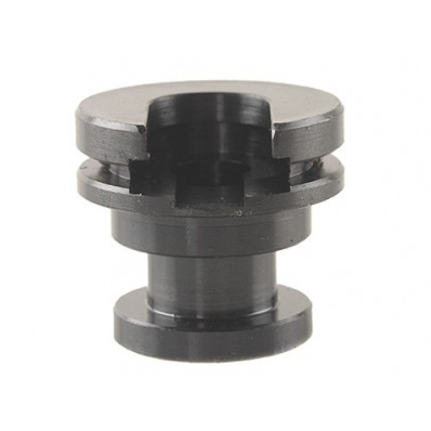 RCBS - Pro Trim Shell Holder Adaptor - Herter's