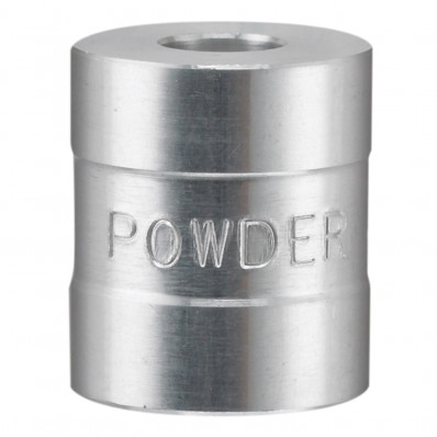 RCBS Grand Powder Bushing #381 Size