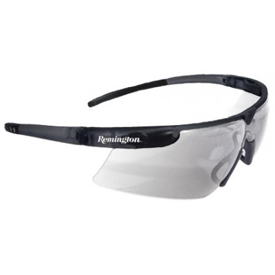Radians Remington T-72 Safety Glasses