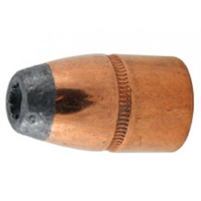 "Remington Rifle Bullets .4570 cal .457"" 300 gr SJHP 100/ct"