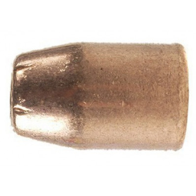 "Remington Pistol Bullets .40 S&W/10mm .400"" 180 gr JHP 100/ct"