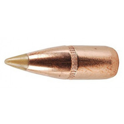 "Remington Premier Accutip-V Bullets 100/ct .22 cal .224"" 50 gr BT"