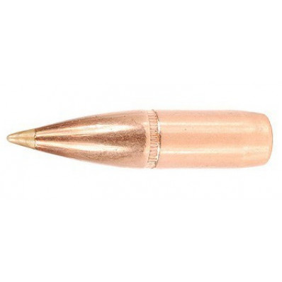 "Remington Premier Accutip Bullets 50/bag .30 cal .308"" 180 gr BT"