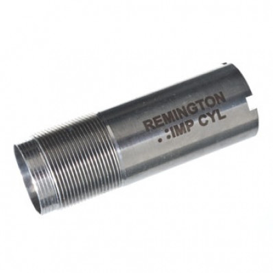 Remington REM Choke Tube - Remington 20 ga Improved Cylinder