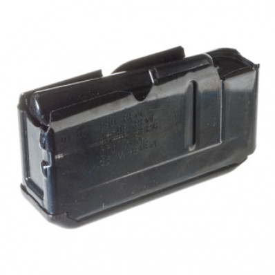 Remington 4/740/7400 Magazine Clips - LA - .30-06, 270, 3 Whelen, .280 Rem - 4 rds.