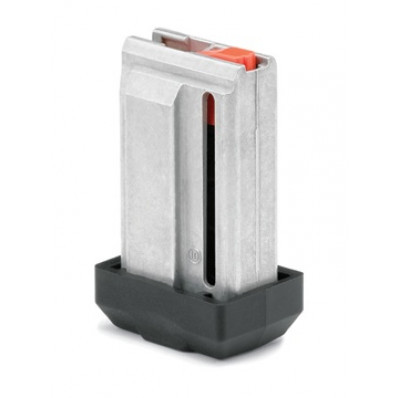 Remington 597 Magazine 10 shot metal for 22 LR