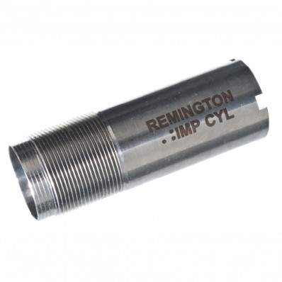 Remington REM Choke Tube - Remington 12 ga Improved Cylinder