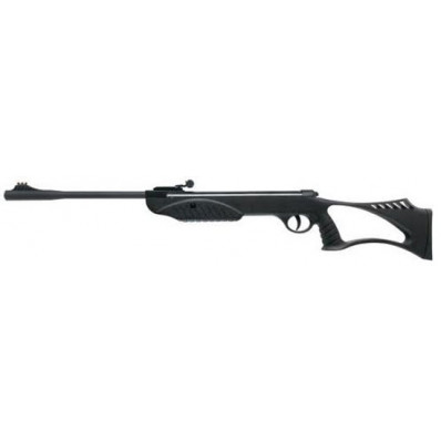 RWS Ruger Explorer Youth Rifle - .177 Caliber