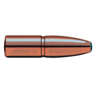 Swift A-Frame Rifle Bullets - .338 cal .338 dia 275 gr AFSS - 50/ct