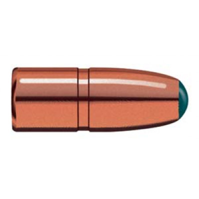 """Swift A-Frame Heavy Rifle Bullets .470 cal .475"""" 500 gr AFSS 50/ct"""