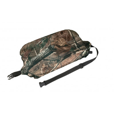 Shooter's Ridge Inflatable Hunting Seat