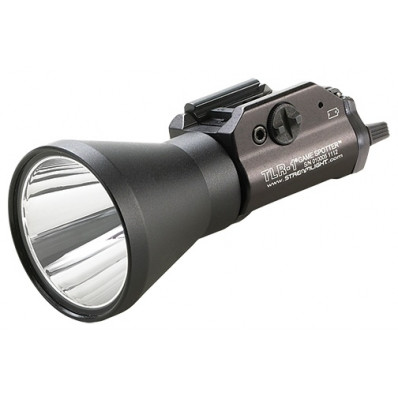 Streamlight TLR-1 Game Spotter LED Tracking Light