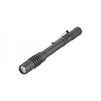Streamlight Protac 2 AAA C4 LED Black