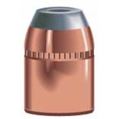 "Speer Handgun Bullets .45 cal .451"" 260 gr JHP 100/ct"