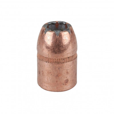 "Speer Deep Curl Handgun Bullets .45 Colt .452"" 250 gr DCHP 50/ct"