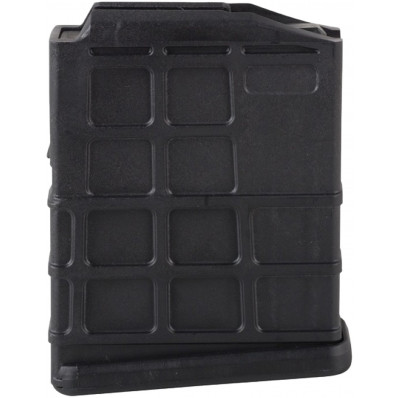 Smith & Wesson M&P10 10 Round Magazine