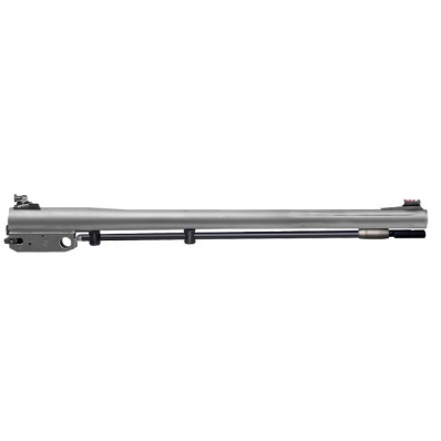 "Thompson Center Encore Pro Hunter Barrel 20"" Stainless 209x50"