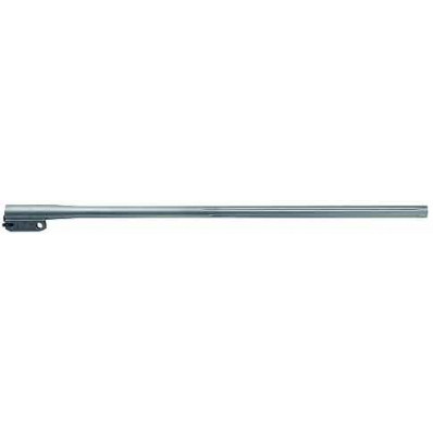 "Thompson Center Pro Hunter Rifle Barrel 28"" .243 Win - Stainless Steel"