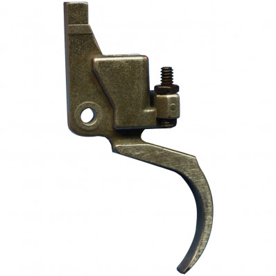 Timney Ruger M77 MKII Trigger - Right Hand