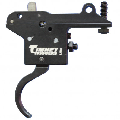 Timney Winchester 70 Trigger