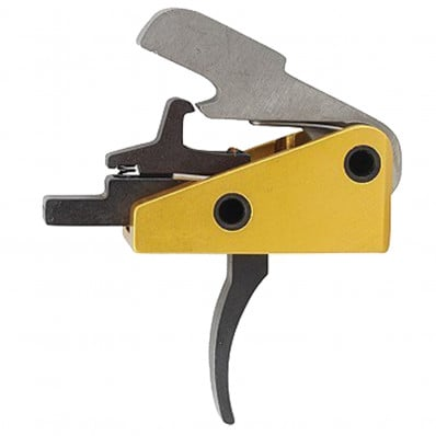 Timney AR-15 Competition Trigger